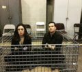 Marina and Jesse  - chicago-pd-tv-series photo