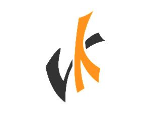 vivek krishnan logo 03 300x225