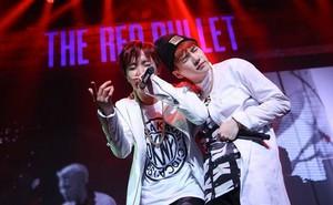 Yoonseok rap combo ><❤ ❥ 💋