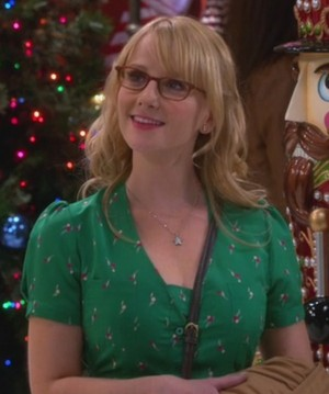 ztj05w L(デスノート) 610x610 dress bernadette rostenkowski melissa rauch big bang theory