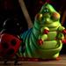 🐜 A Bug's Life 🐜 - a-bugs-life icon
