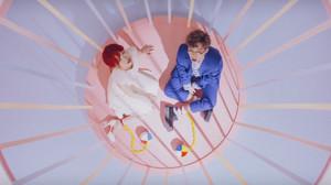 ♥ AKMU - HOW PEOPLE সরানো MV ♥