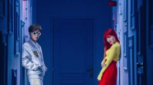 ♥ AKMU - HOW PEOPLE اقدام MV ♥