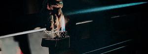 ♥ AKMU - RE-BYE MV ♥