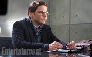 'Captain America: Civil War': Exclusive Look Inside the Biggest Superhero Showdown
