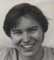 Carter Vanderbilt Cooper