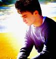 Daniel Radcliffe - daniel-radcliffe photo