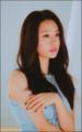 ♥ Happy Ssongji Day ♥ - secret-%EC%8B%9C%ED%81%AC%EB%A6%BF photo