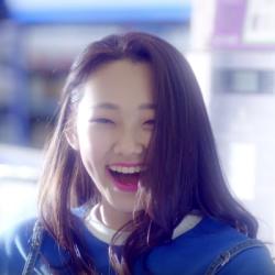 ♥ I.O.I - Dream Girls MV Teaser ♥
