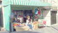 ♥ Jeong Eun Ji - Hopefully sky MV ♥ - korea-girls-group-a-pink fan art