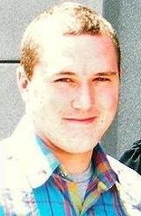 Michael Blosil(1992-2010)