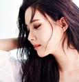 ♥ Seohyun - the classy beauty ♥ - girls-generation-snsd photo