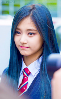 Twice (JYP Ent) wolpeyper entitled ♥ Tzuyu ♥