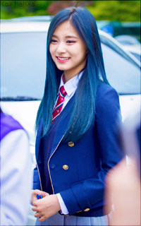 Twice (JYP Ent) वॉलपेपर probably with a business suit entitled ♥ Tzuyu ♥