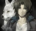 Wolf's Rain - wolfs-rain photo