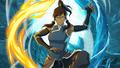!!! - avatar-the-legend-of-korra photo