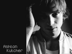162728 ashton kutcher ashton kutcher cool face wallpaper