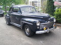 1946-47 Ford V8