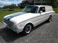1963 falcon sedan delivery