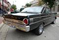 1964 Falcon Sprint