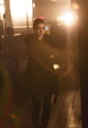 1x13 - Take Me Back To Hell - Chloe