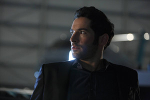 1x13 - Take Me Back To Hell - Lucifer