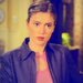 1x21-love hurts  - charmed icon