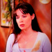 1x22-déjà  vu all over again  - charmed icon