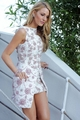 600full blake lively  20  - blake-lively photo