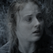 6x01 - game-of-thrones icon