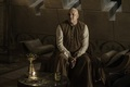 6x02 - Home - game-of-thrones photo