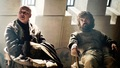 6x04 - Book of the Stranger - game-of-thrones photo