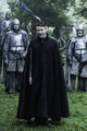 6x04- Book of the Stranger - game-of-thrones photo