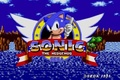 90s game sonic - the-90s photo