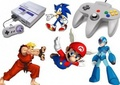 90s games and game systems - the-90s photo