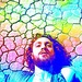 Aaron Taylor Johnson - aaron-johnson icon