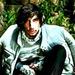 Adam Driver - hottest-actors icon
