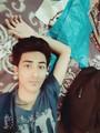 Adeel rxxj - emo-boys photo