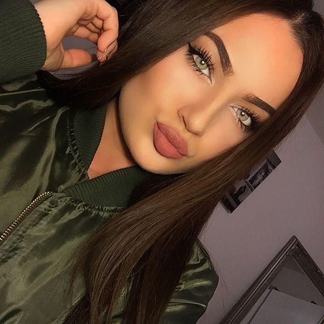 sexy albanian girls