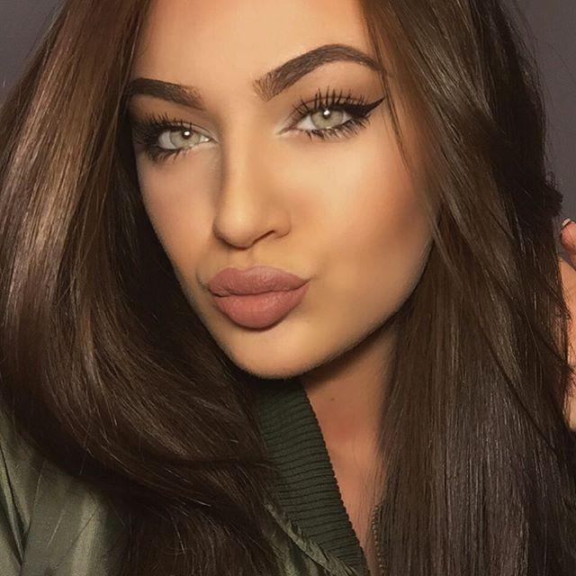 Albanian girl - AlbanianGirls Photo (39580042) - Fanpop