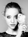 Amanda Seyfried      - amanda-seyfried photo