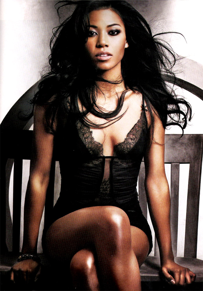 Amerie images Amerie HD wallpaper and background photos