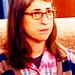 Amy Farrah Fowler - the-big-bang-theory icon