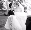Andy and Juliet ~April 16, 2016 - black-veil-brides photo