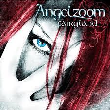 Angelzoom