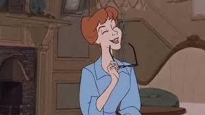 Anita 101 Dalmations Animatedjpg