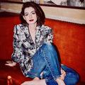 Anne Hathaway        - anne-hathaway photo