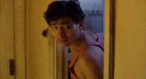 As Tears Go سے طرف کی (1988)