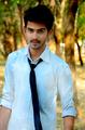 Azad Pandey - emo-boys photo