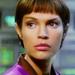 Azati Prime - T'Pol - star-trek-enterprise icon